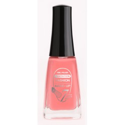 VERNIS A ONGLES TENTATION