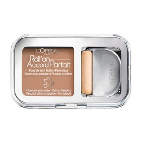 Roll' On Accord Perfect L'Oréal