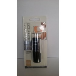 FONT DE TEINT GEMEY MAYBELLINE FIT AFFINITONE STICK BEIGE SOLEIL