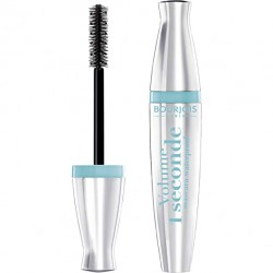 Mascara Volume 1 Seconde Waterproof de Bourjois