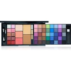 MISS COP Palette de Maquillage 59